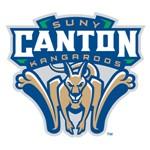 SUNY - Canton