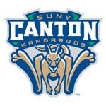 SUNY - Canton