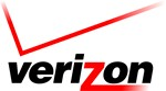 Verizon Hub - Fit For Life!