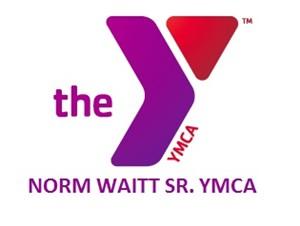 Expresso Senior Cycle Challenge - Norm Waitt Sr. YMCA | North Sioux City, NE