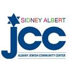JCC - Albany