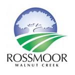 Rossmoor Fitness