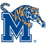 University of Tennessee - Memphis