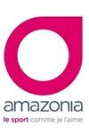 Amazonia Agen