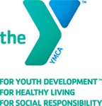YMCA - Greater Boston - West Roxbury