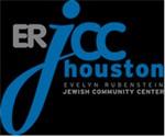 JCC - Houston