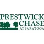 Prestwick Chase