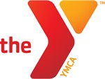 YMCA (Clearfield)
