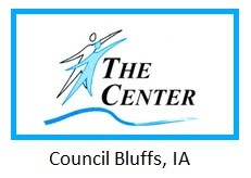 Expresso Senior Cycle Challenge - The Center | Council Bluffs, IA