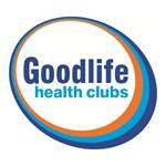 Goodlife - Morningside