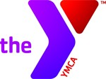 YMCA - Metro North - Torigian Family