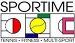 Sportime - Quogue