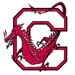 SUNY - Cortland