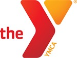 YMCA - Greater Manchester - Strafford County