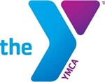 YMCA - Greater Richmond - James Center