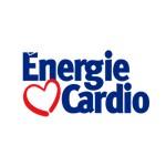 Energie Cardio - Chomedey