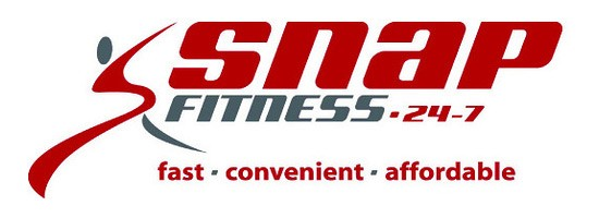 Snap Fitness League