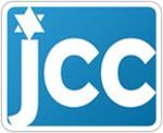 JCC - Getzville