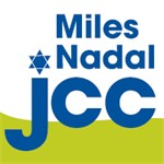 JCC - Miles Nadal