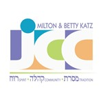 JCC - Betty and Milton Katz