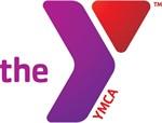 YMCA - Frederick