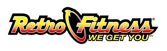 Retro Fitness League