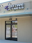 Anytime Fitness - Spartanburg