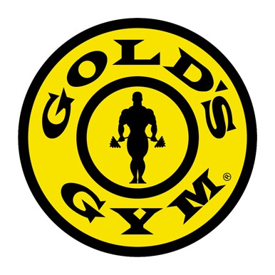 Gold's Gym League