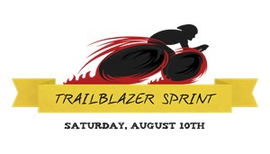 Trailblazer Sprint
