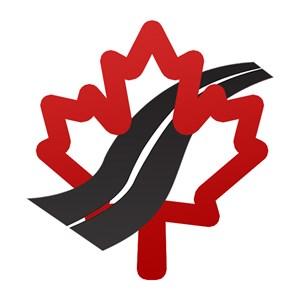Canada League