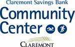 Claremont Community Center