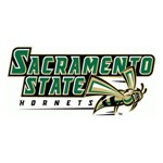 Sacramento State