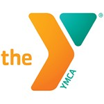 YMCA - Pickens Branch
