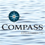Compass Apartments