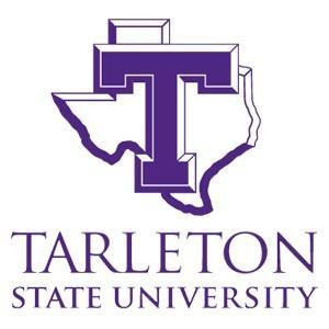 Tarleton State