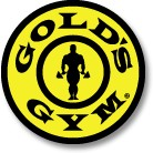 Gold&#39;s Gym - Sterling