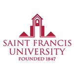 Saint Francis University