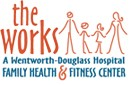 The Works Health &amp; Fitnes Center