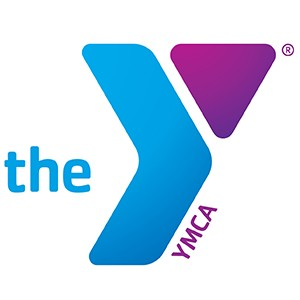 Ohio YMCA League