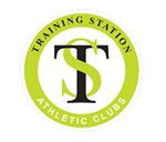 Training Station - Glen Cove