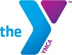 YMCA - Greater Houston - Harriet & Joe Foster Family