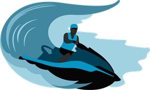 Top 100 Summer Sprints - Coastal Sprint