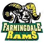 SUNY - Farmingdale State College