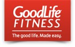 GoodLife - Canada - 137 Yonge Street
