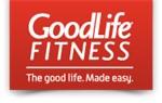 GoodLife - Canada - 137 Yonge Street
