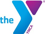 YMCA - Greater Cincinnati - Blue Ash