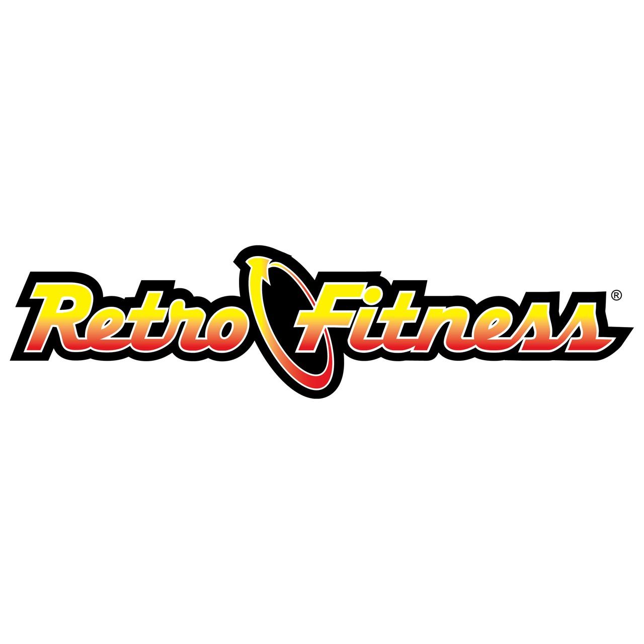 Retro Fitness League