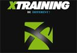 Xtraining Vence