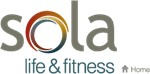 Sola Life &amp; Fitness
