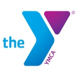 YMCA of Steuben County